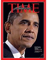 TIME-Obama_Cover_110508