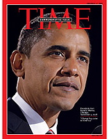 TIME-Obama_Cover_110508