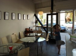 Cafe504_5
