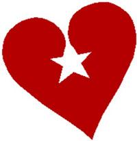Heartstar_1