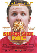 supersizefinal_small
