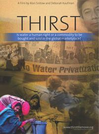 thirst_poster